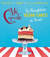 Miss Cupcake book
